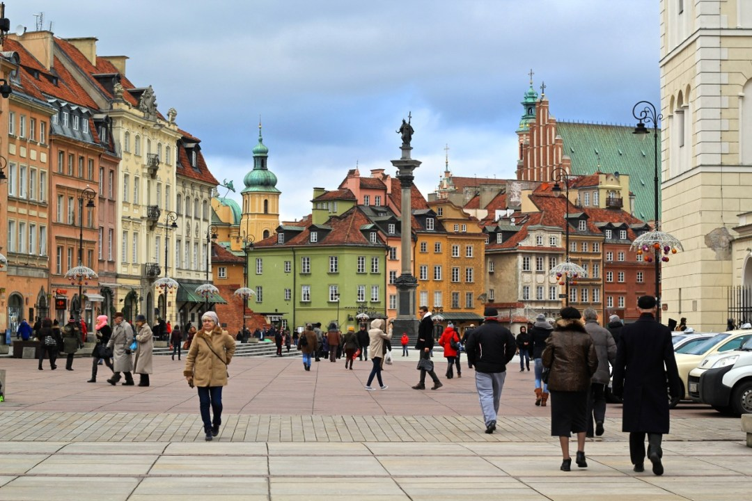 Poland_Warsaw
