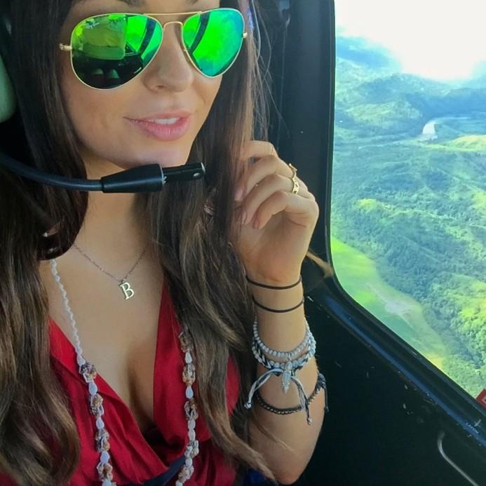 Brooke_Saward_Helicopter