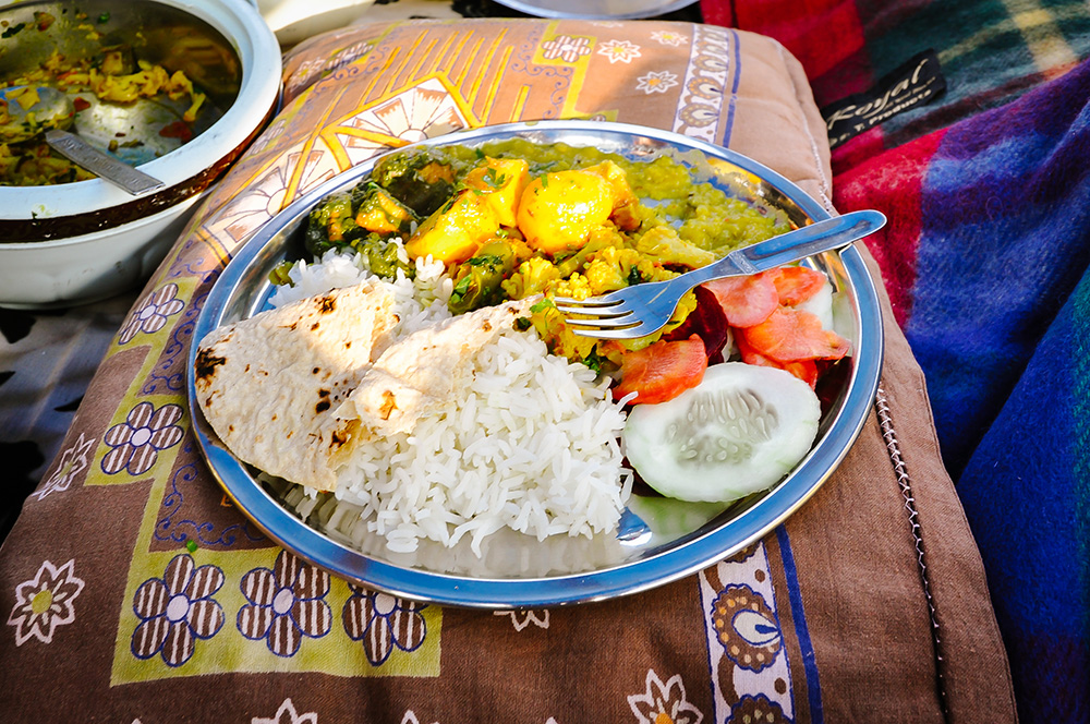 india-food