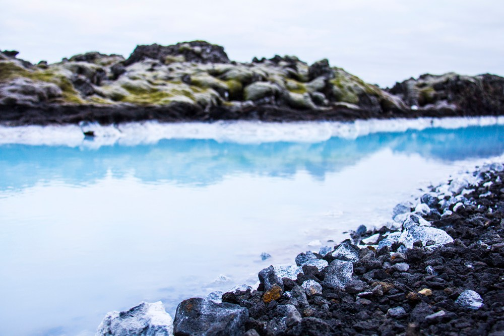 5 things you must experience in Iceland