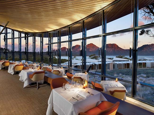 Saffire_Freycinet_Restaurant 2