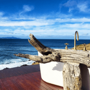 thalia haven honeymoon | Top 50 Things to do in Tasmania