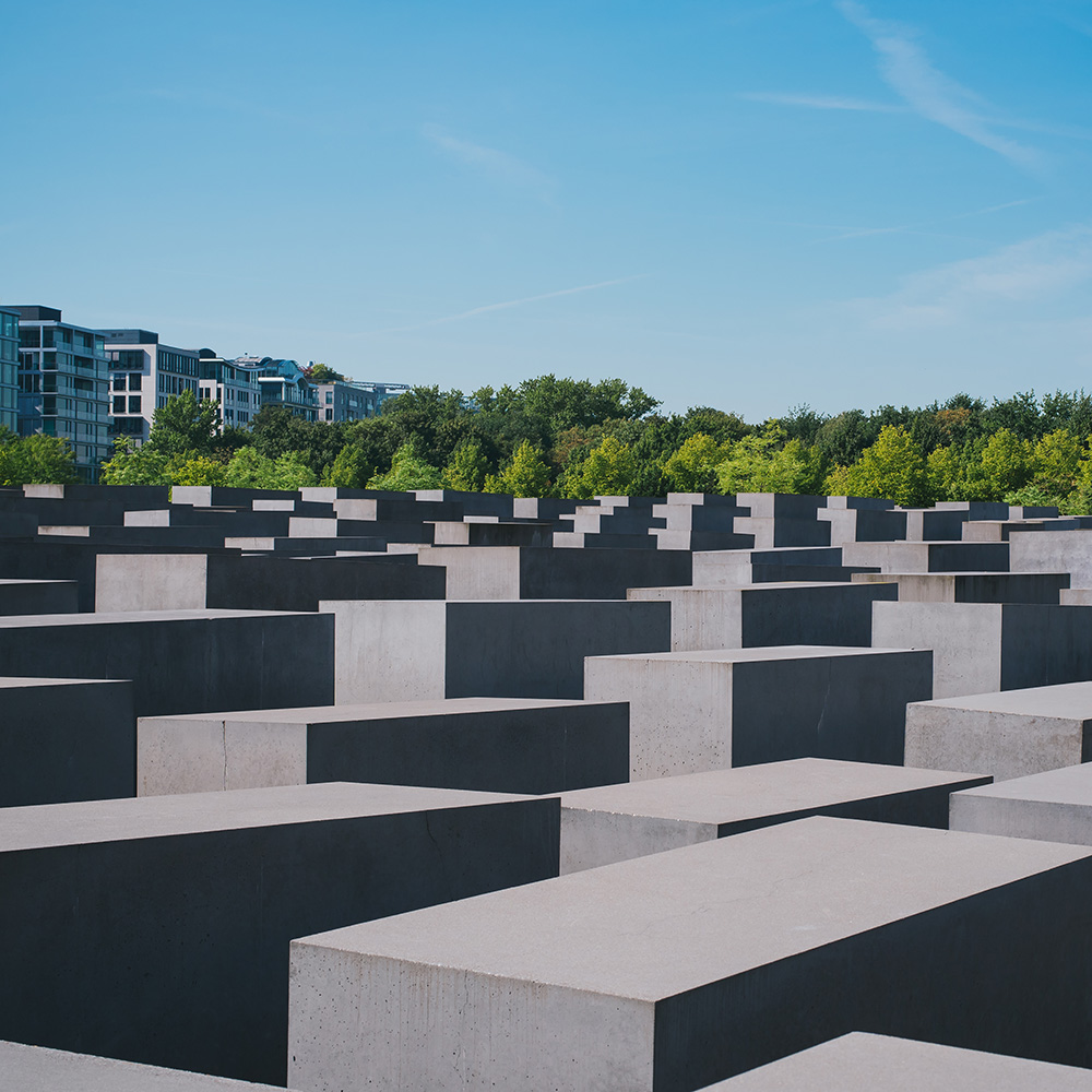 Top Free Things to do in Berlin