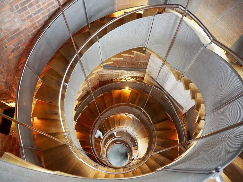 Lighthouse_Glasgow