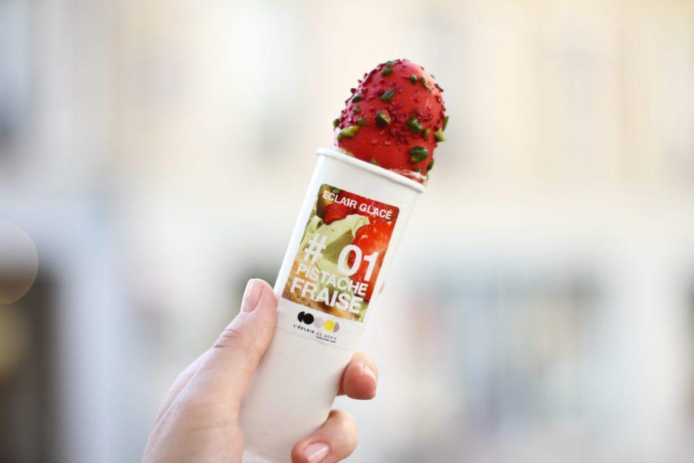 Eclair de genie ice cream-2