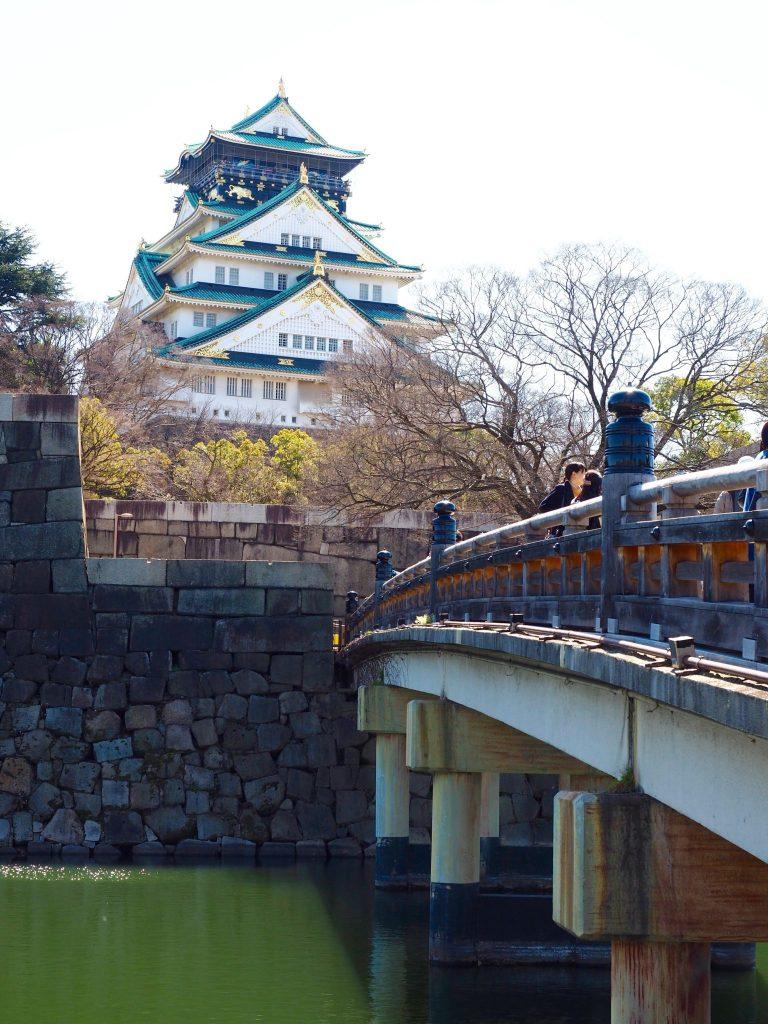 Guide to Osaka | World of Wanderlust