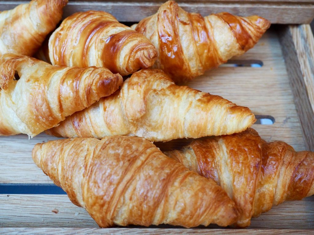 What I Ate in Paris   World of Wanderlust