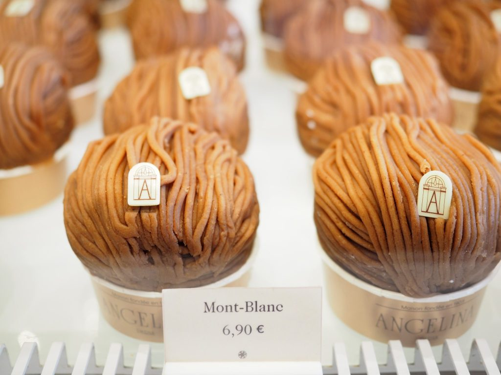 Mont_Blanc_Angelina