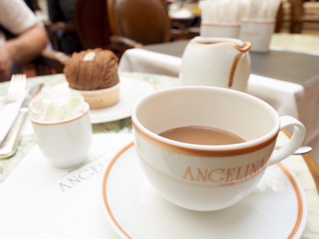 Angelina_Paris_Hot_Chocolate