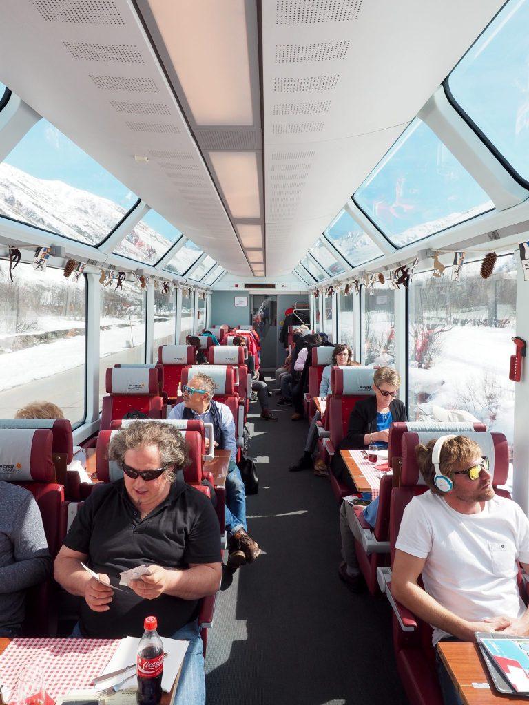 Glacier_Express_First_Class