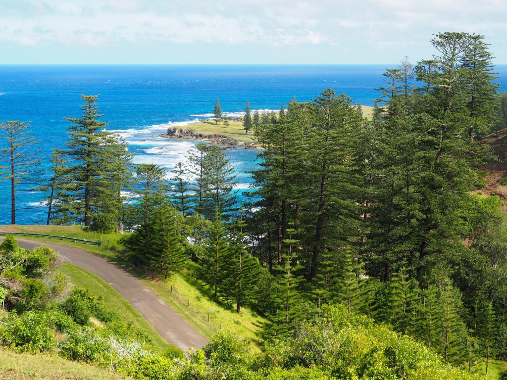 Norfolk_Island_South_Pacific