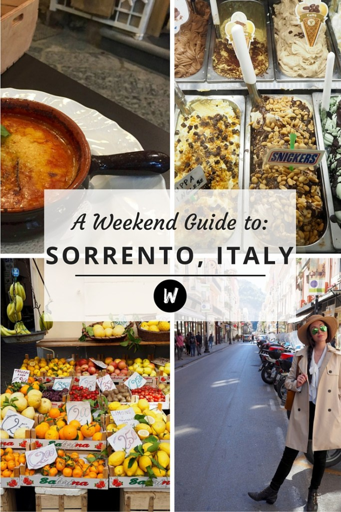 Guide-to-Sorrento