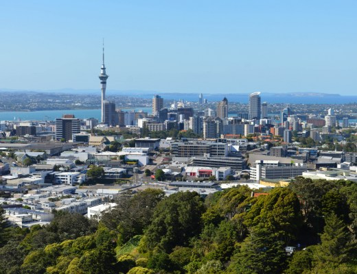 Auckland_City_Flickr