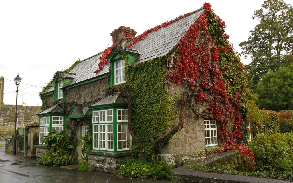 Cong_Ireland