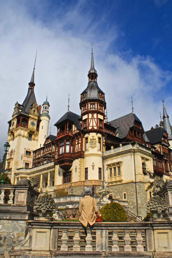 Must_Visit_in_Romania
