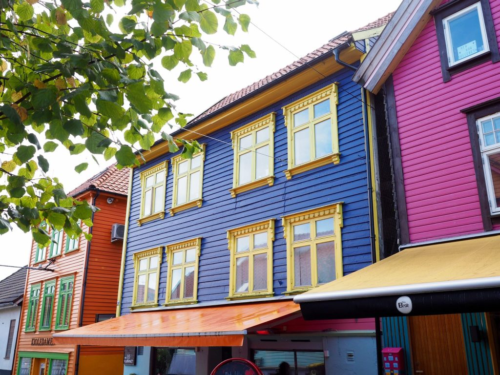 Guide to Stavanger Norway | World of Wanderlust