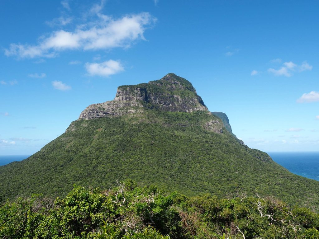 Lord Howe Island Travel Guide | World of Wanderlust