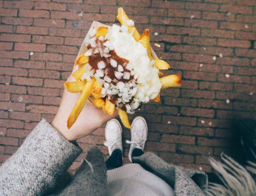Cheap Eats in Amsterdam   World of Wanderlust