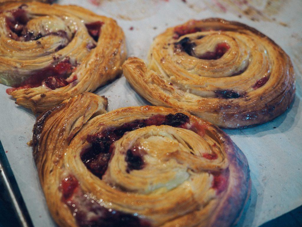 Favourite Patisseries in Paris | World of Wanderlust