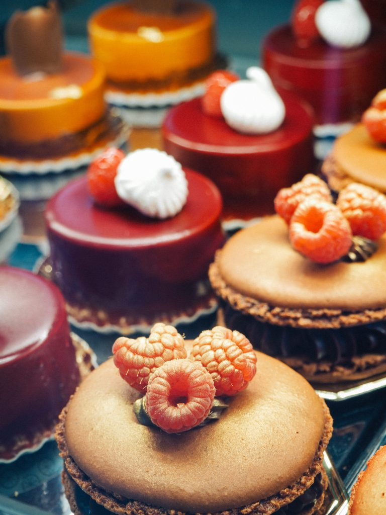 Paris_Pastries_Guide