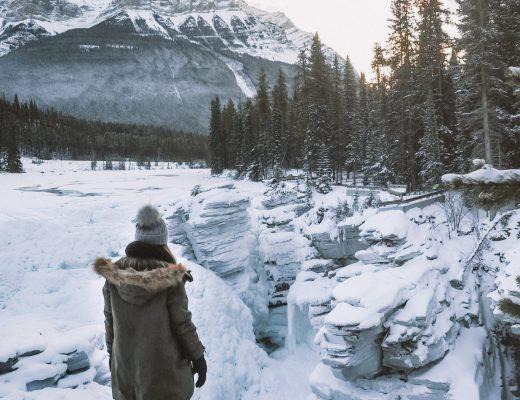 Guide to Jasper National Park | World of Wanderlust