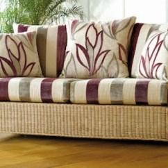 Wicker Sofa Uk Torino 9pc Rattan Garden Or Conservatory Furniture Corner Set Sarno Range Best Prices Delivery 2 Year Warranty Cane Industries