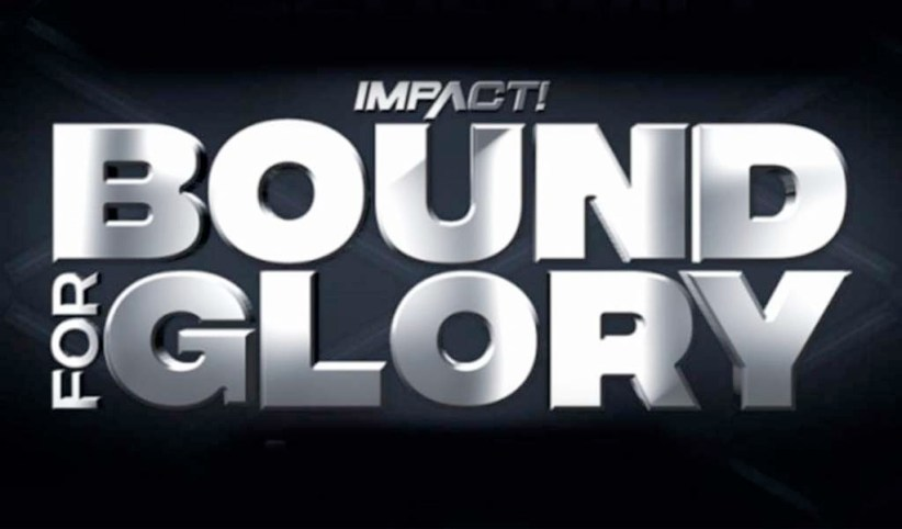 Bound for Glory 2020: Le pagelle di World of Wrestling