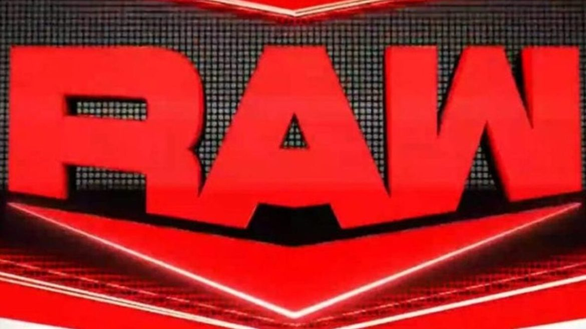 WWE Raw Supershow – Report 06/02/2012