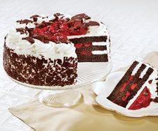 Blkfrstcake_2