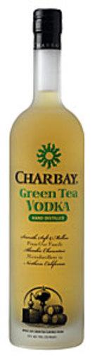 Charbay_greentea_2