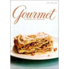 Gourmetmay_1