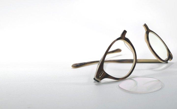 Broken Glass Frame Repair | Framess.co