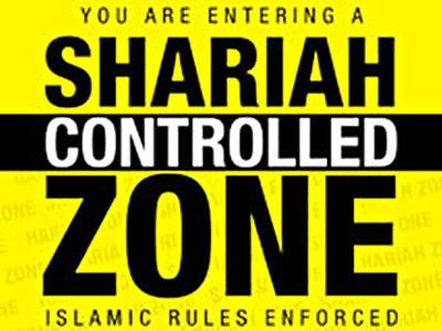 Sharia-zone-4X3