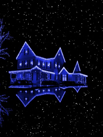 A merry-Christmas-480x360