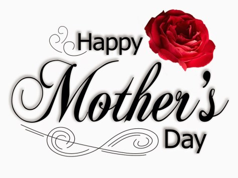 A happy-mothers-day-2014-date-when-is