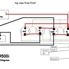Wiring Diagram For Warn A2000 Winch 2004 Dodge Neon Engine 4 Solenoid Schematic Schematics Ca Davidforlife De U2022 Ramsey