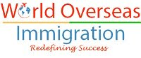 Best Immigration Consultants in Delhi | Word Overseas