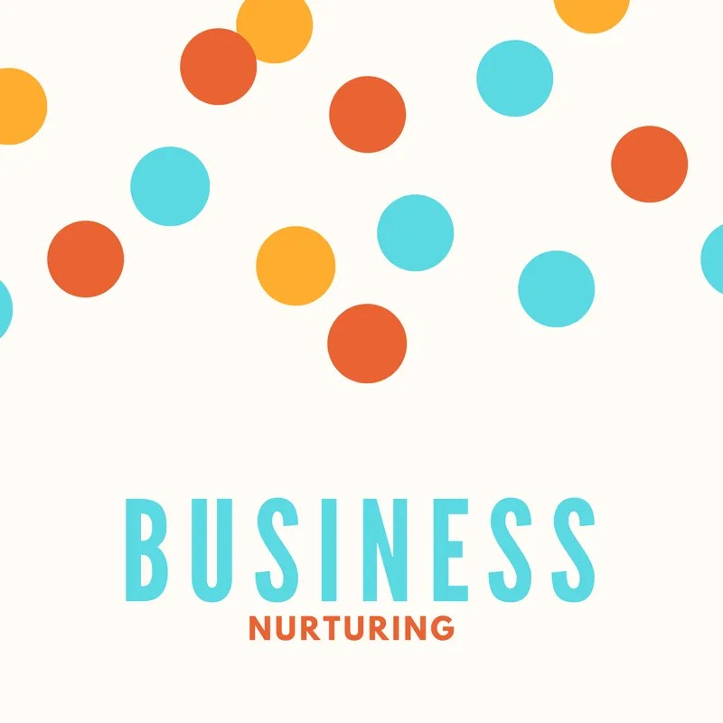 How to Nurture Your Business Website