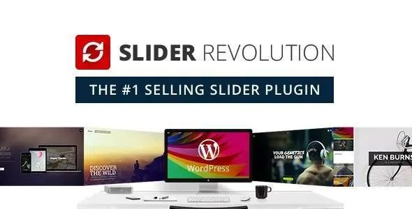 5 Most Popular WordPress Slideshow Plugins