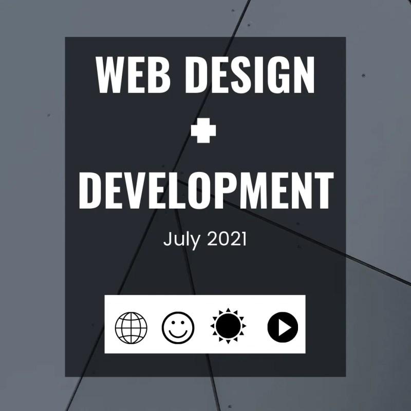 D&D July 2021