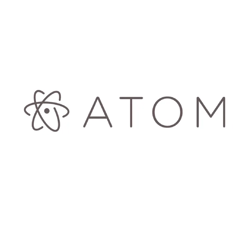 Top Atom Packages You Should Install From The Start