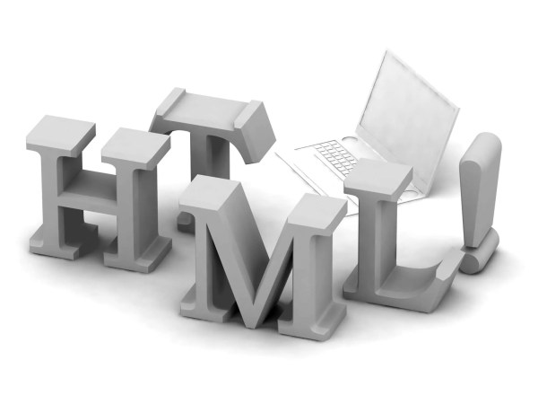 Steps to Consider Before Becoming a Web Designer