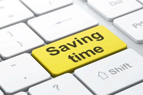 Top Time Saving WordPress Plugins