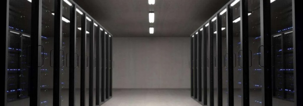 Why You Should Never Cut Corners with WP Website Hosting