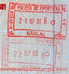 tourism in Romania