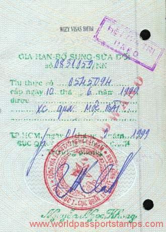 culture in Vietnam