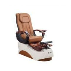 Spa Pedicure Chairs Canada Notre Dame Office Chair For Sale At Wholesale Nail Salon Furniture Enix