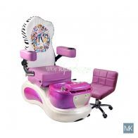 child pedicure chair cover rental charleston sc superstar kid spa