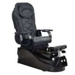 Spa Pedicure Chairs Canada Black Circle Chair Target For Sale At Wholesale Nail Salon Furniture Enix Ii