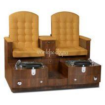 Pedicure Chairs For Sale At Wholesale Nail Salon Furniture WorldPediSpa